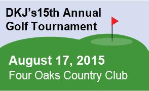 new-golfspot2015