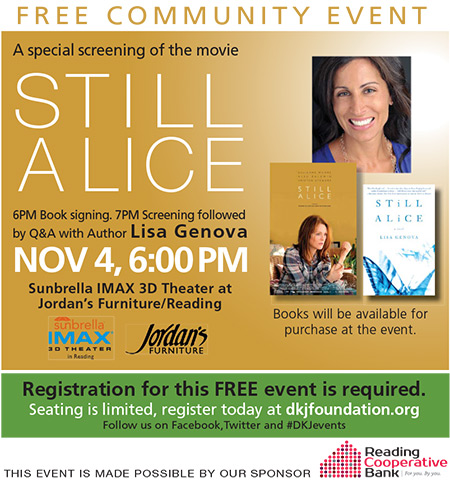 special-screening-still-alice5