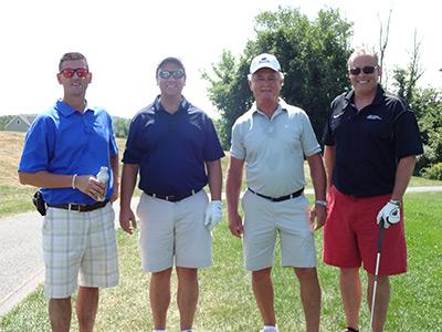 golf2-2015
