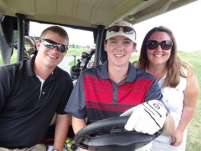 golf4-2015